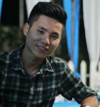 Dinh Van Son Civil Engineer