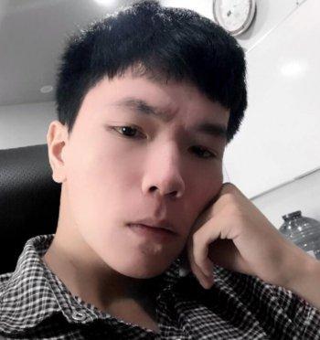 Khôi_Junior Project Manager