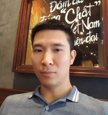 Nguyễn Hoàng Anh_Project Manager