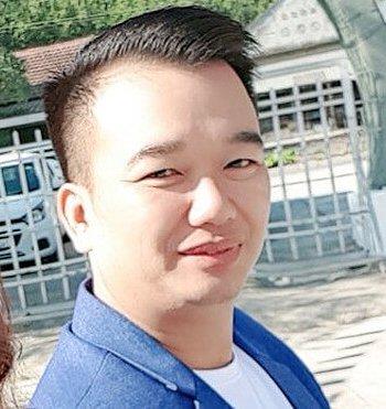 Trần Văn Bình_Construction Director.v1