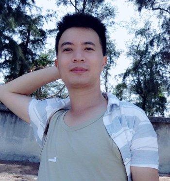 Trần Văn Thanh_Electrical Engineer